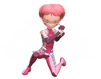 http://download.codelyoko.fr/dossiers/lyokostats/aelita_best.png