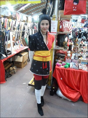 http://download.codelyoko.fr/imgnews/2012-12-28-cosplay_yumi.jpg