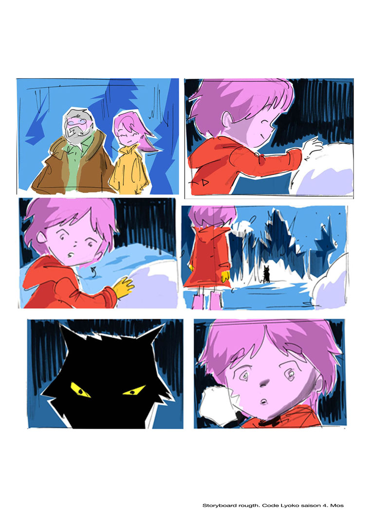 http://download.codelyoko.fr/media/conceptuel/storyboard_cl82/01.jpg