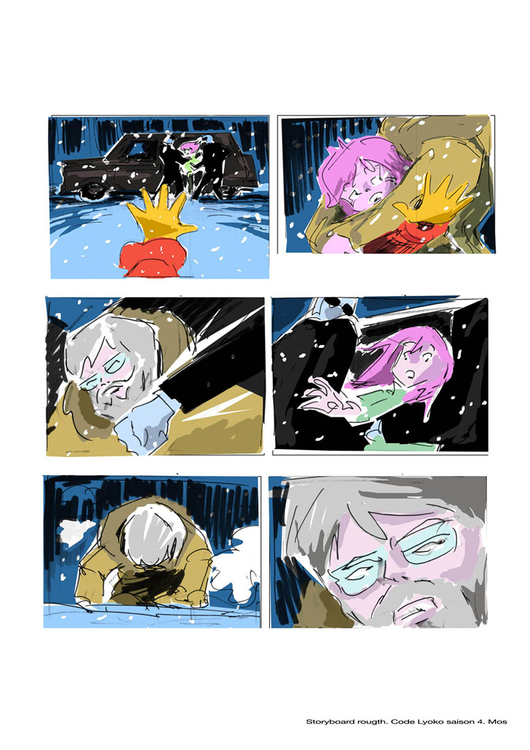 http://download.codelyoko.fr/media/conceptuel/storyboard_cl82/02.jpg