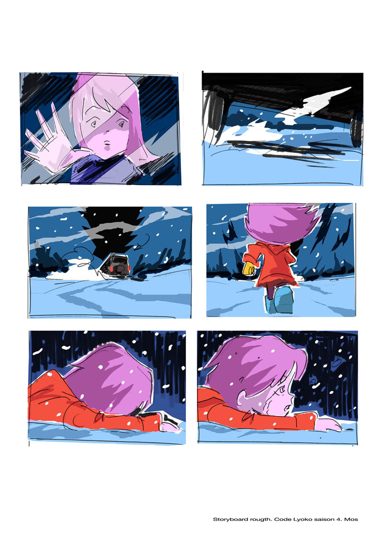 http://download.codelyoko.fr/media/conceptuel/storyboard_cl82/03.jpg