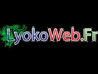 Lyokoweb